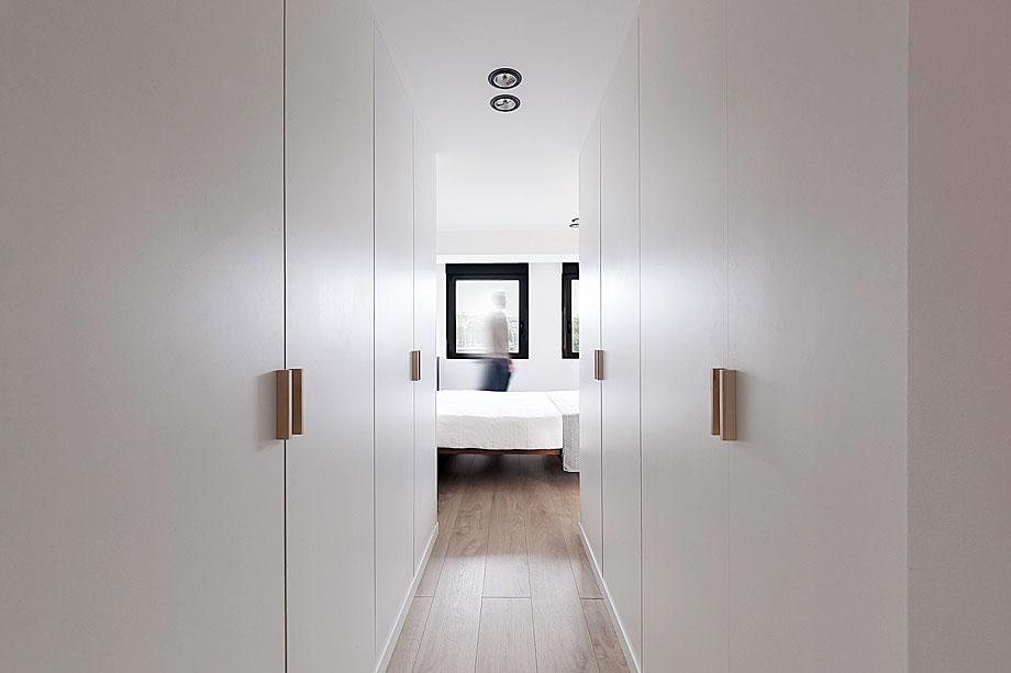 vivienda-nan-arquitectos-14