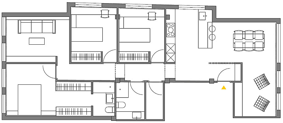 vivienda-nan-arquitectos-15