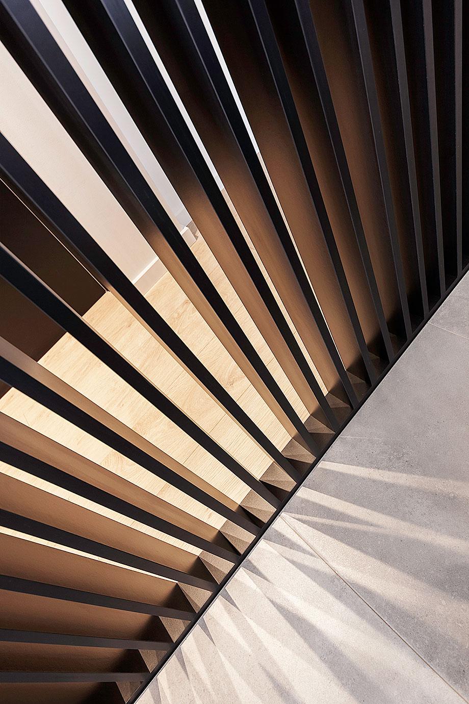 vivienda-nan-arquitectos-3
