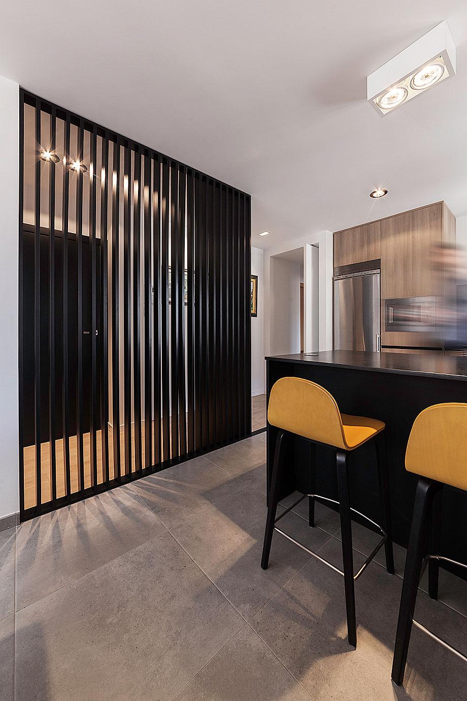 vivienda-nan-arquitectos-4
