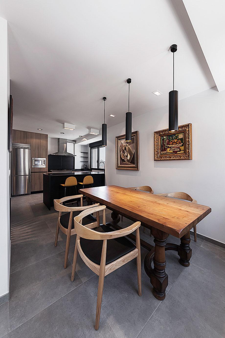 vivienda-nan-arquitectos-6