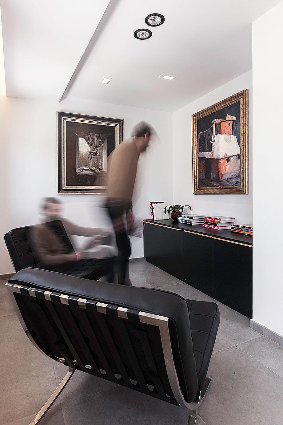 vivienda-nan-arquitectos-7
