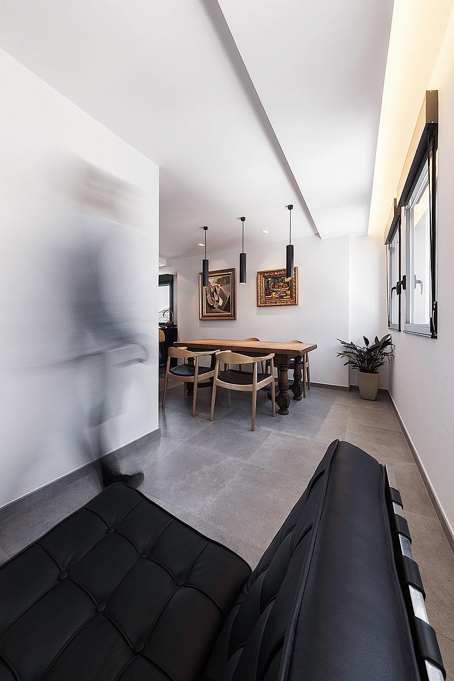 vivienda-nan-arquitectos-8