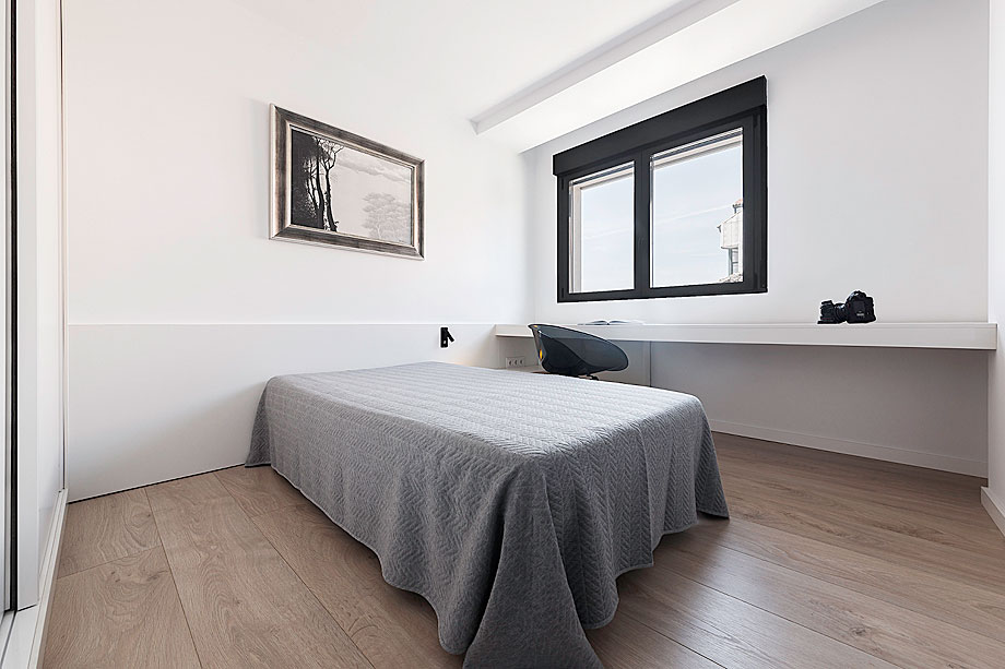 vivienda-nan-arquitectos-9