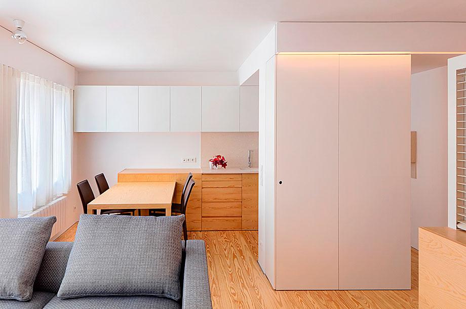 apartamento-pq-baga-agusti-costa-1