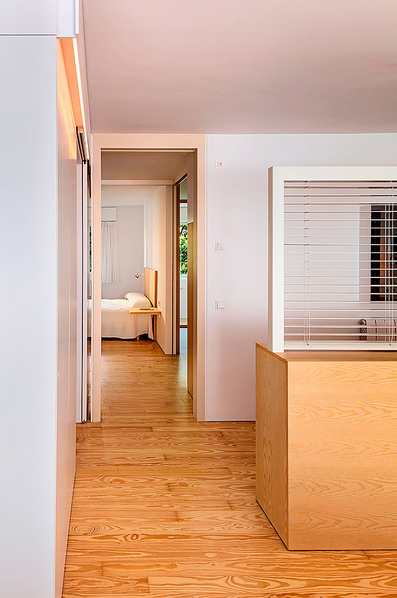 apartamento-pq-baga-agusti-costa-10