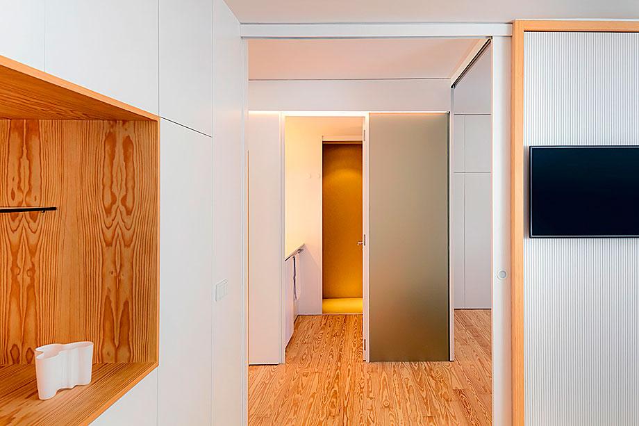 apartamento-pq-baga-agusti-costa-11