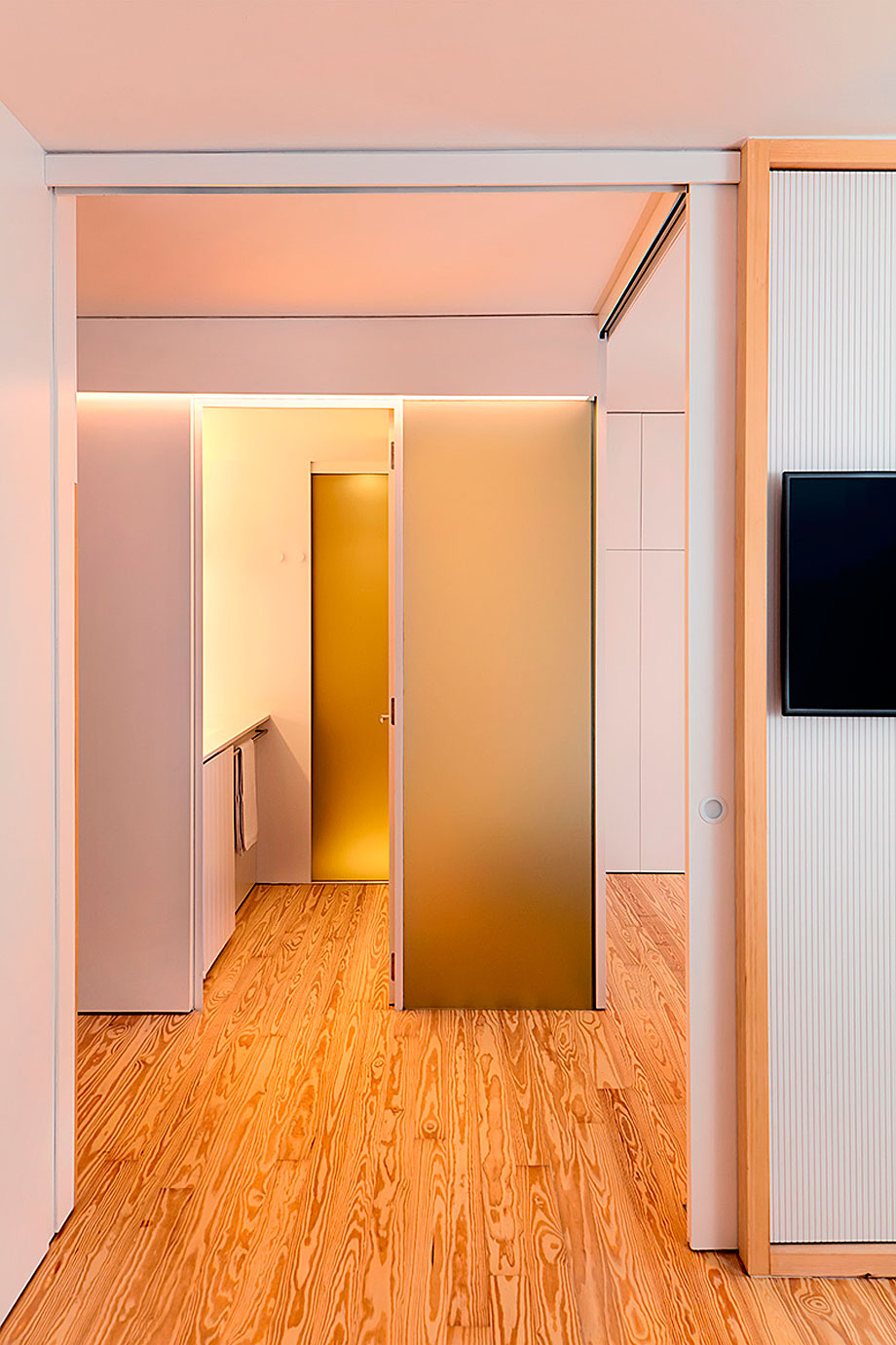 apartamento-pq-baga-agusti-costa-12