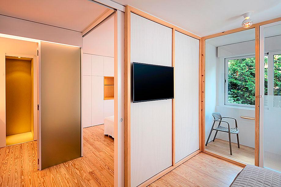 apartamento-pq-baga-agusti-costa-13