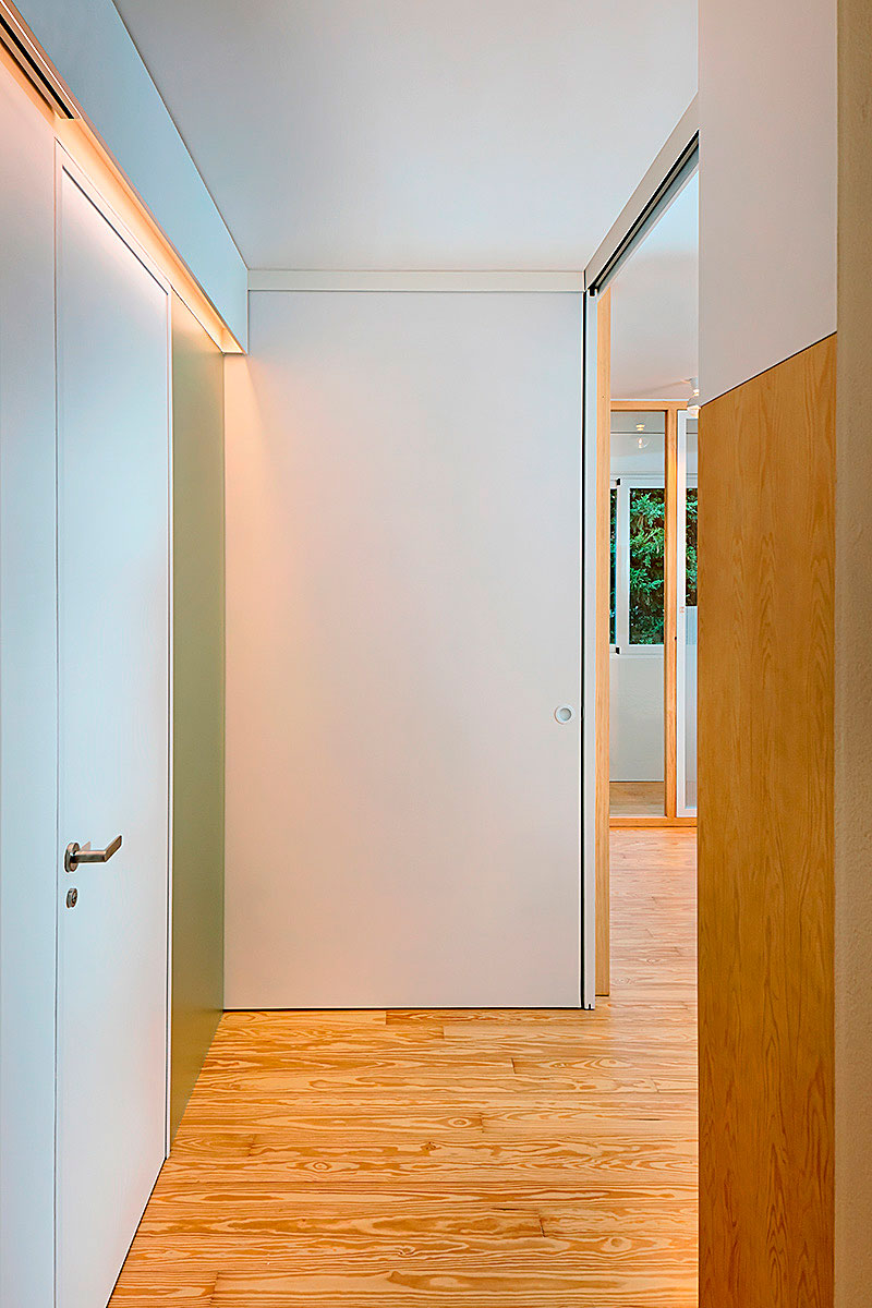 apartamento-pq-baga-agusti-costa-14