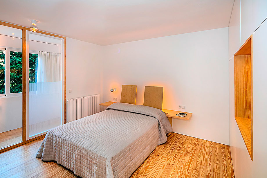 apartamento-pq-baga-agusti-costa-16