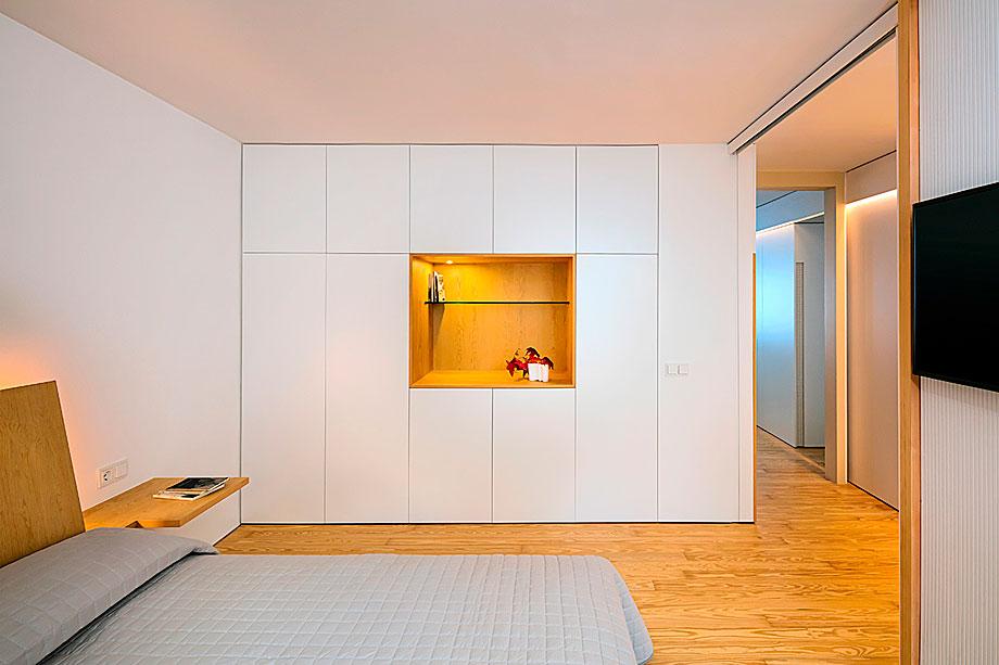 apartamento-pq-baga-agusti-costa-17