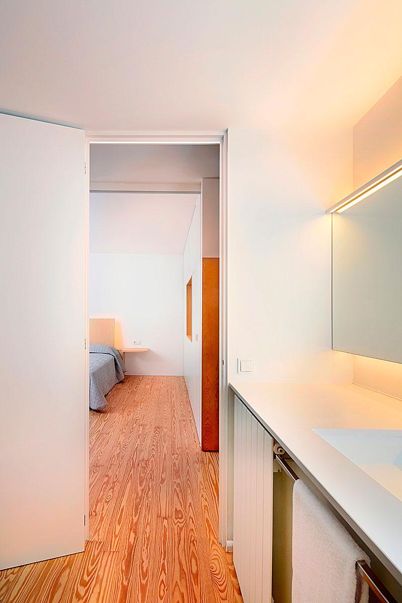 apartamento-pq-baga-agusti-costa-18