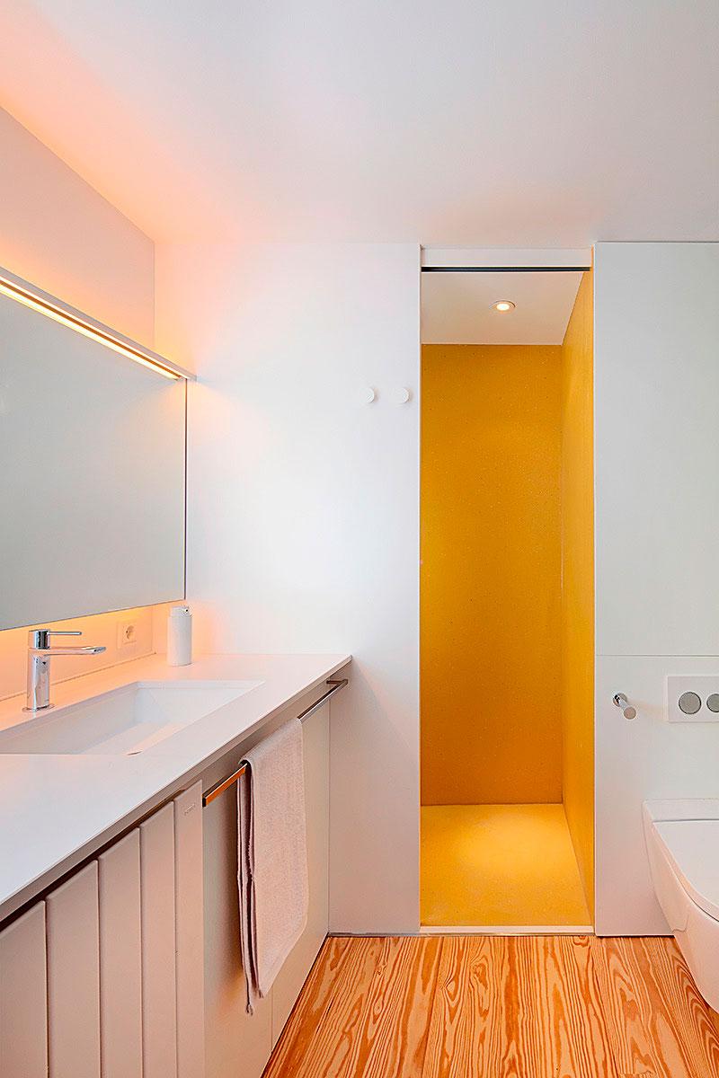 apartamento-pq-baga-agusti-costa-19