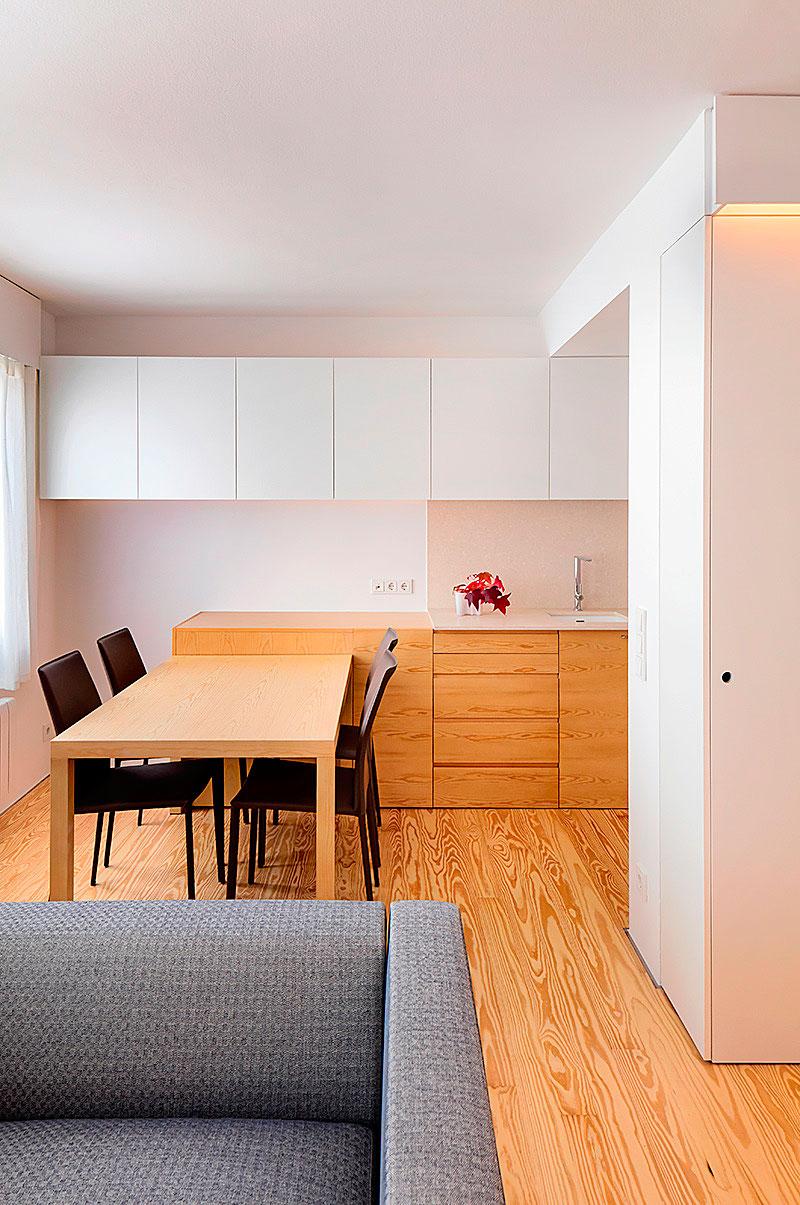 apartamento-pq-baga-agusti-costa-2