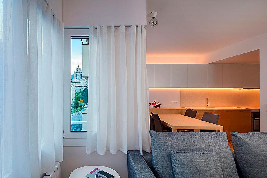 apartamento-pq-baga-agusti-costa-20