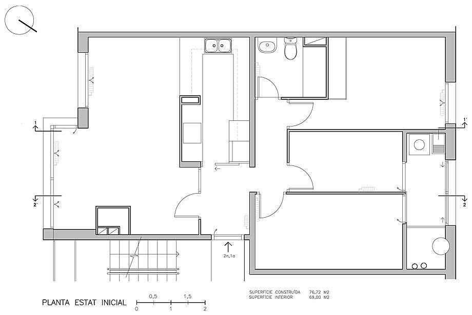 apartamento-pq-baga-agusti-costa-21