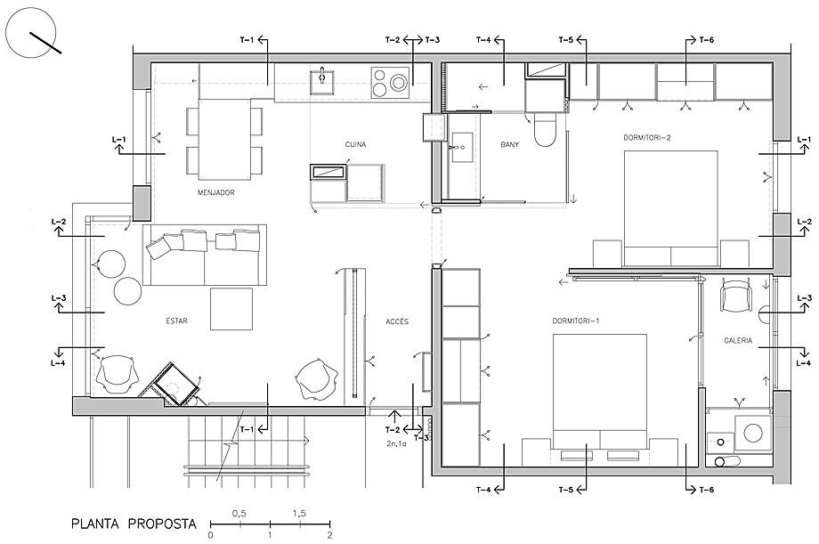 apartamento-pq-baga-agusti-costa-22