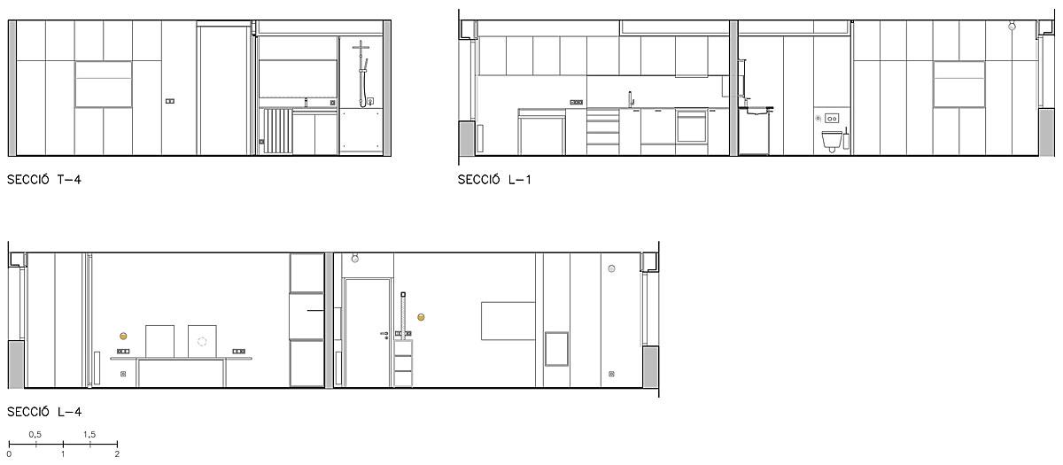 apartamento-pq-baga-agusti-costa-23