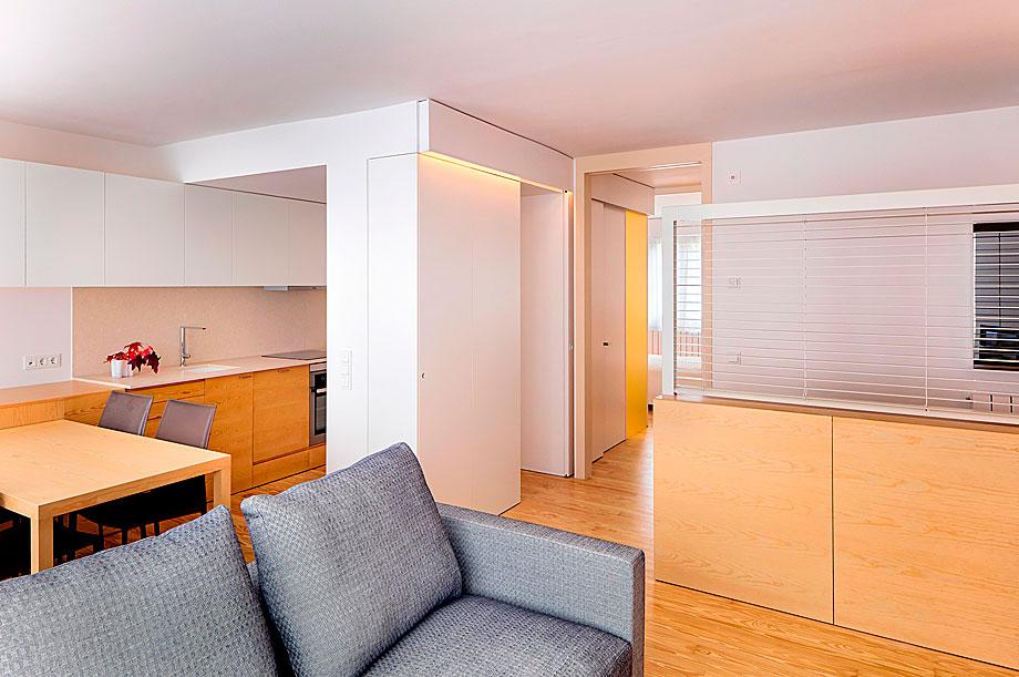 apartamento-pq-baga-agusti-costa-3