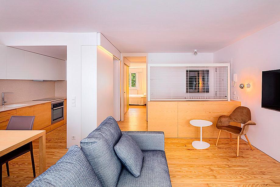 apartamento-pq-baga-agusti-costa-4