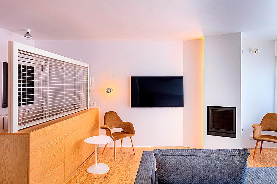 apartamento-pq-baga-agusti-costa-5