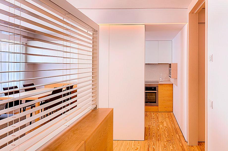 apartamento-pq-baga-agusti-costa-6