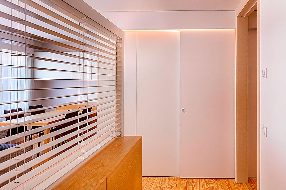 apartamento-pq-baga-agusti-costa-7