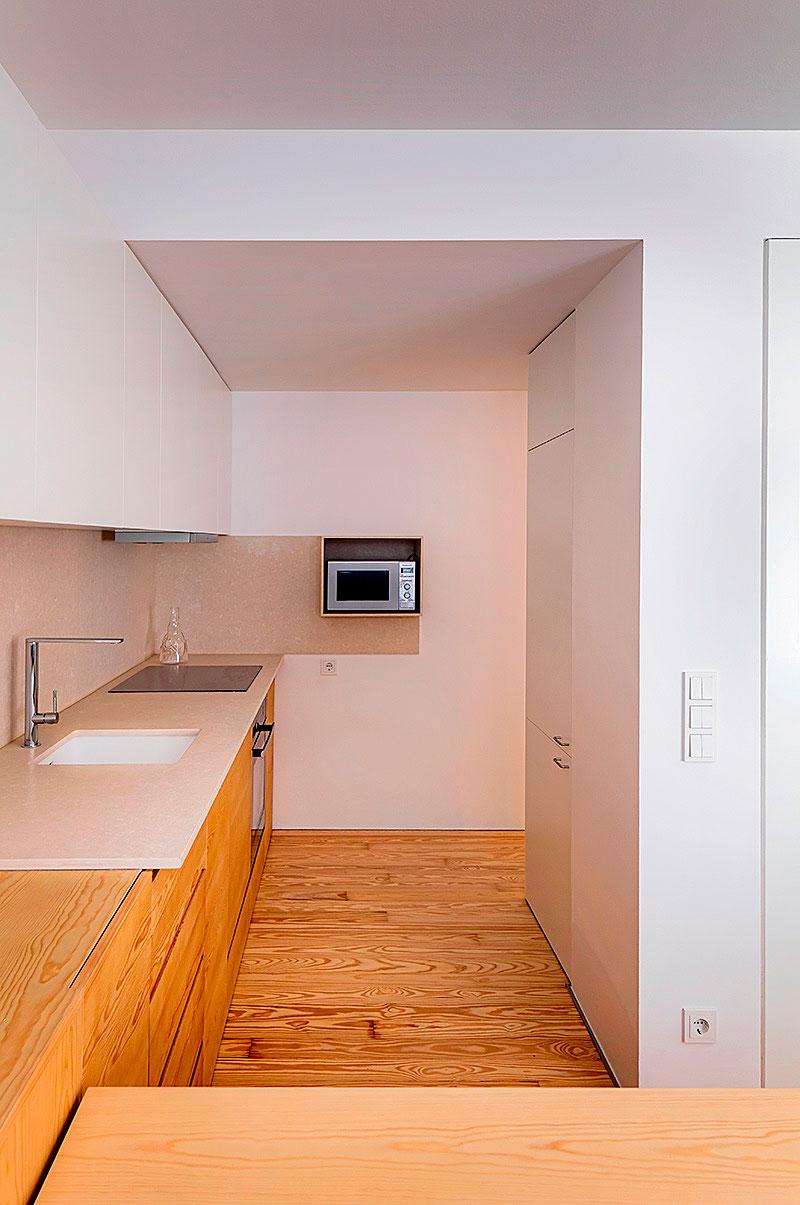 apartamento-pq-baga-agusti-costa-8
