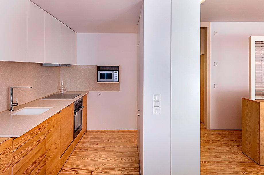apartamento-pq-baga-agusti-costa-9
