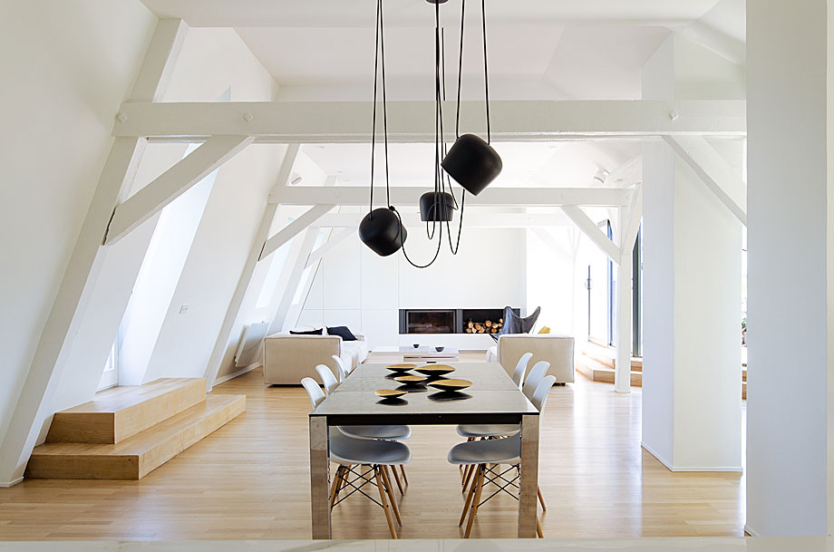 atico-estrasburgo-ff-architectes-1