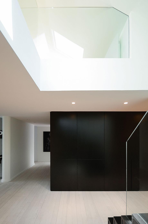 atico-estrasburgo-ff-architectes-10