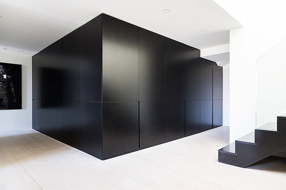 atico-estrasburgo-ff-architectes-11