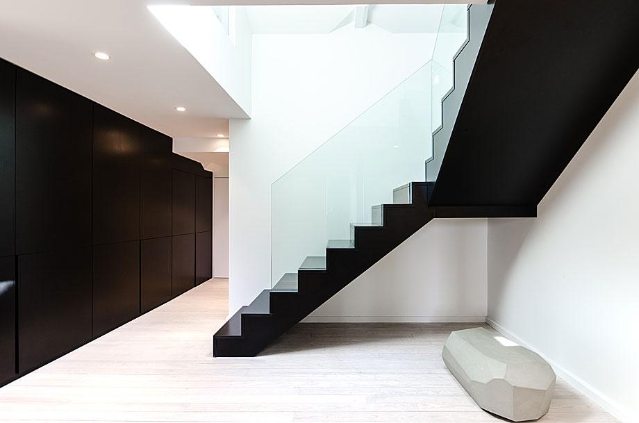 atico-estrasburgo-ff-architectes-12