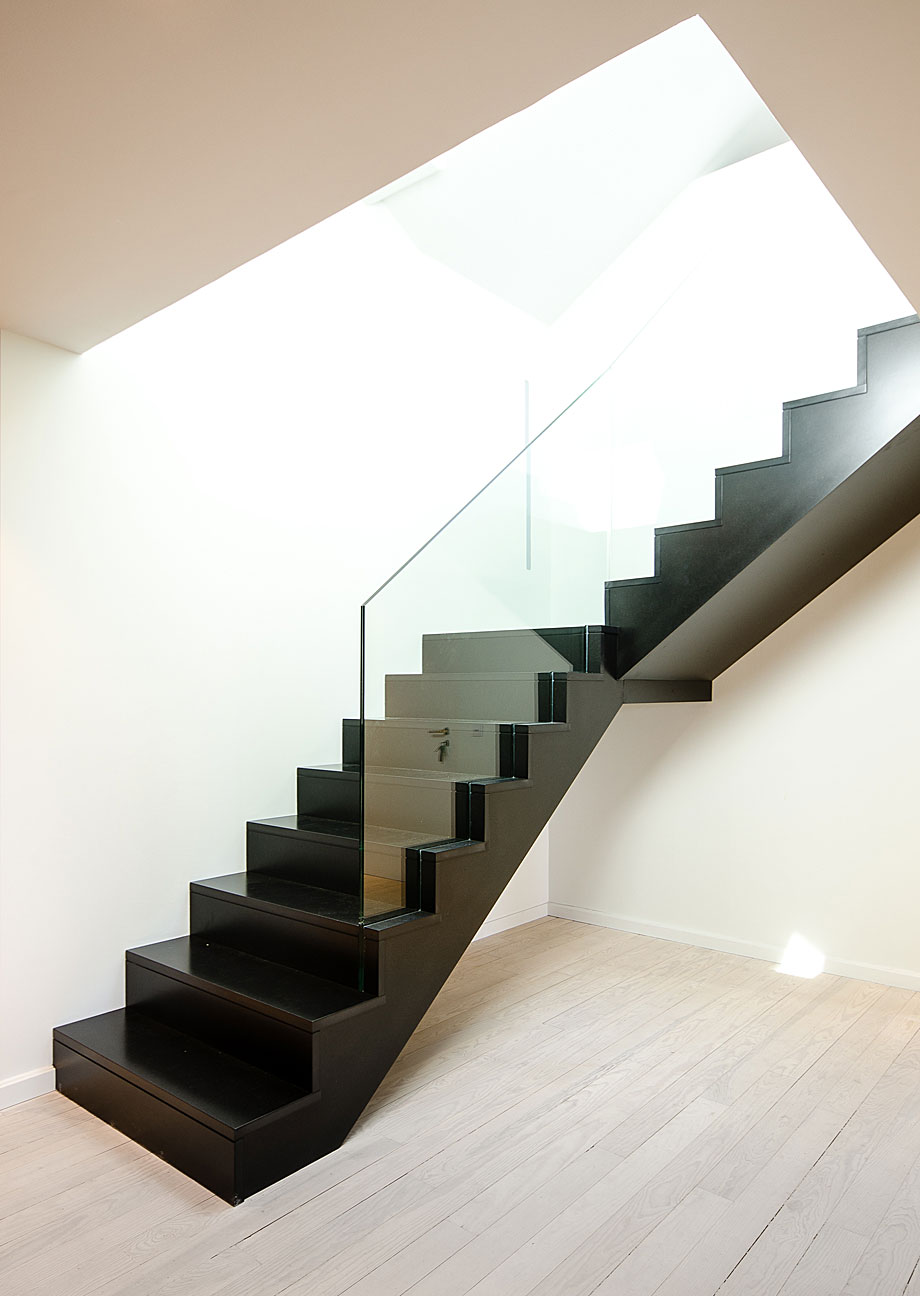 atico-estrasburgo-ff-architectes-13