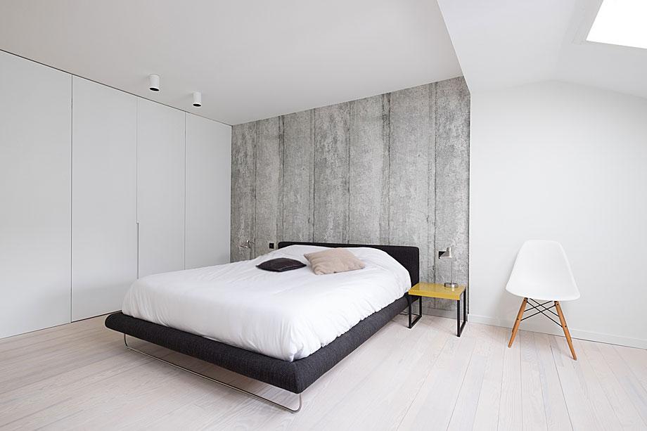 atico-estrasburgo-ff-architectes-15