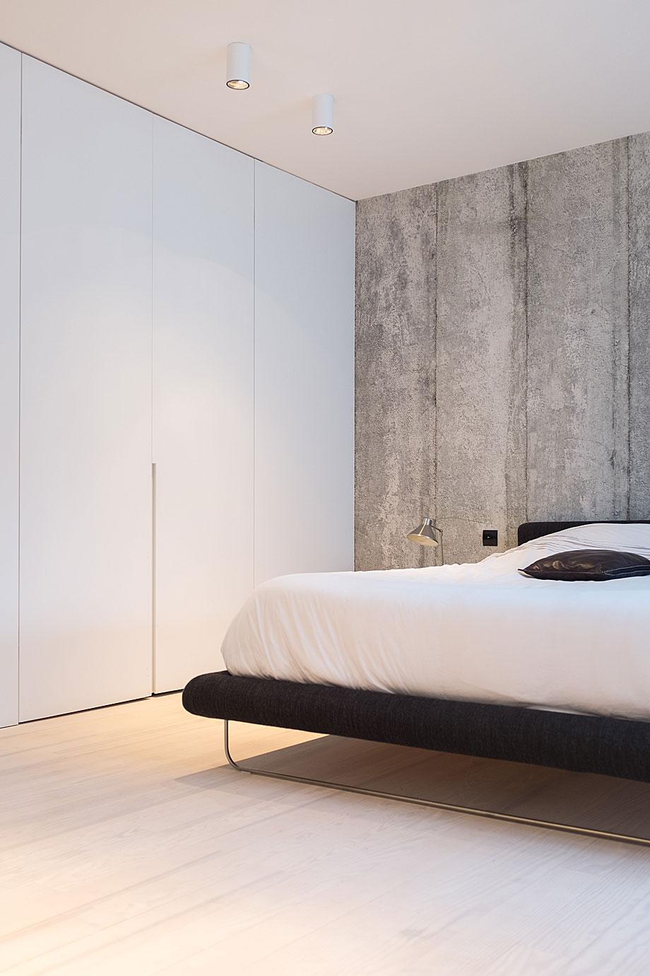 atico-estrasburgo-ff-architectes-16