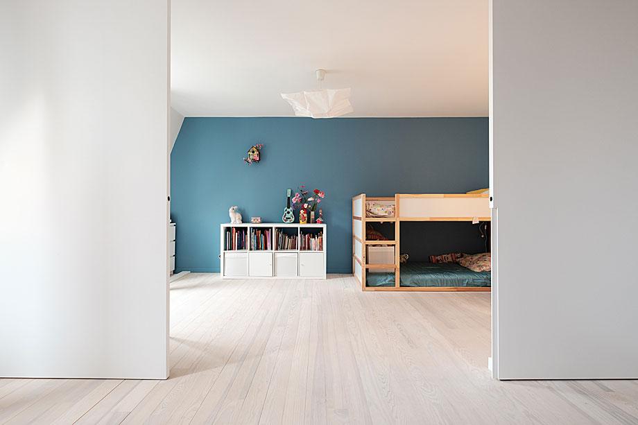 atico-estrasburgo-ff-architectes-18