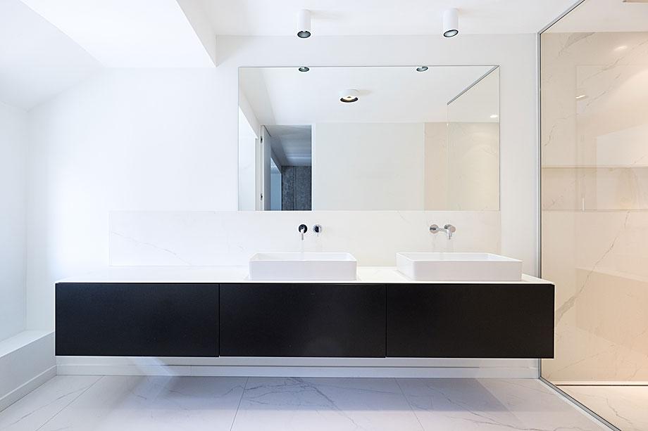 atico-estrasburgo-ff-architectes-19