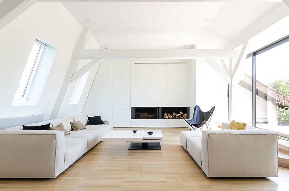atico-estrasburgo-ff-architectes-2