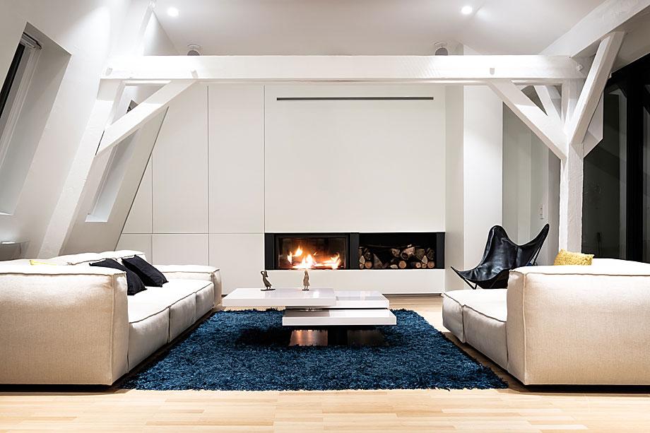 atico-estrasburgo-ff-architectes-22