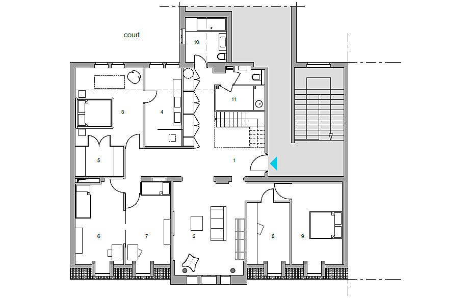 atico-estrasburgo-ff-architectes-23