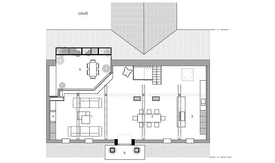 atico-estrasburgo-ff-architectes-24