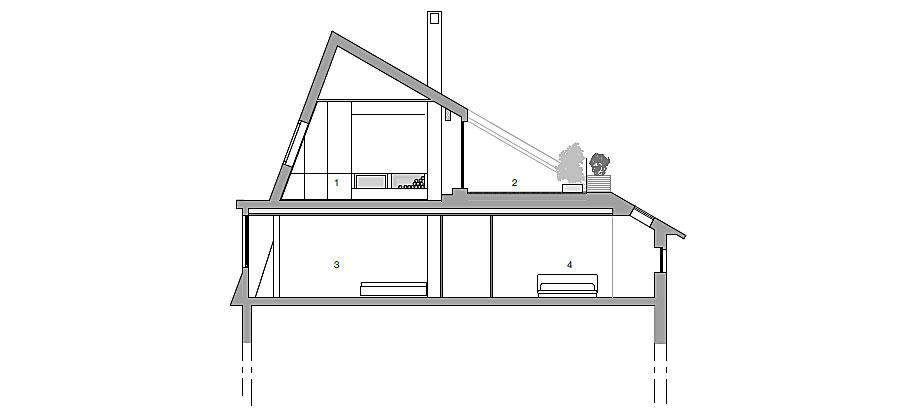 atico-estrasburgo-ff-architectes-25