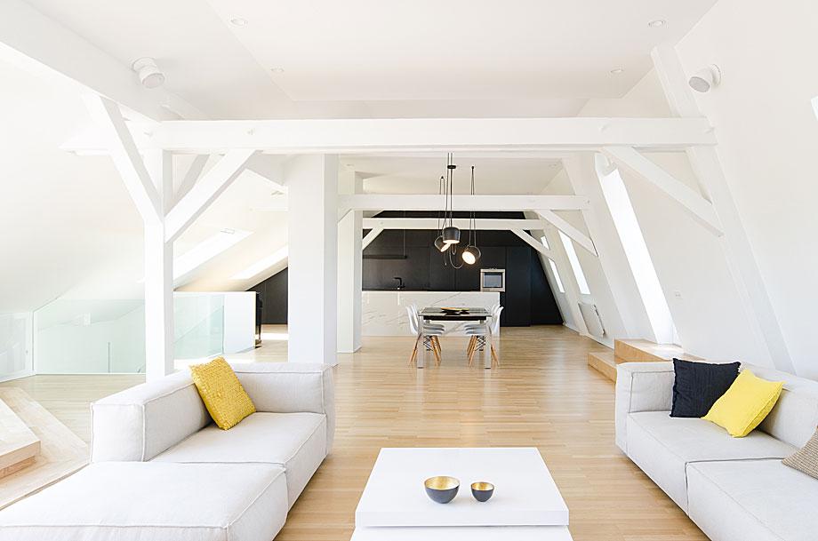 atico-estrasburgo-ff-architectes-4