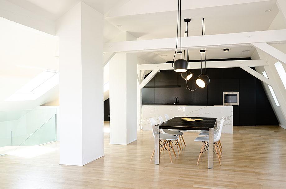 atico-estrasburgo-ff-architectes-5