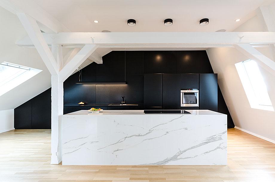 atico-estrasburgo-ff-architectes-6