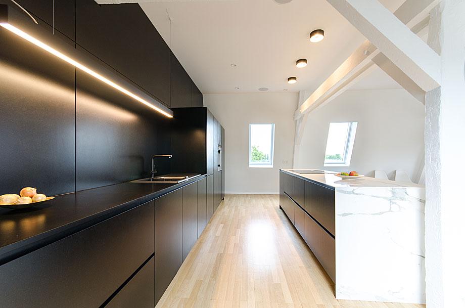 atico-estrasburgo-ff-architectes-8