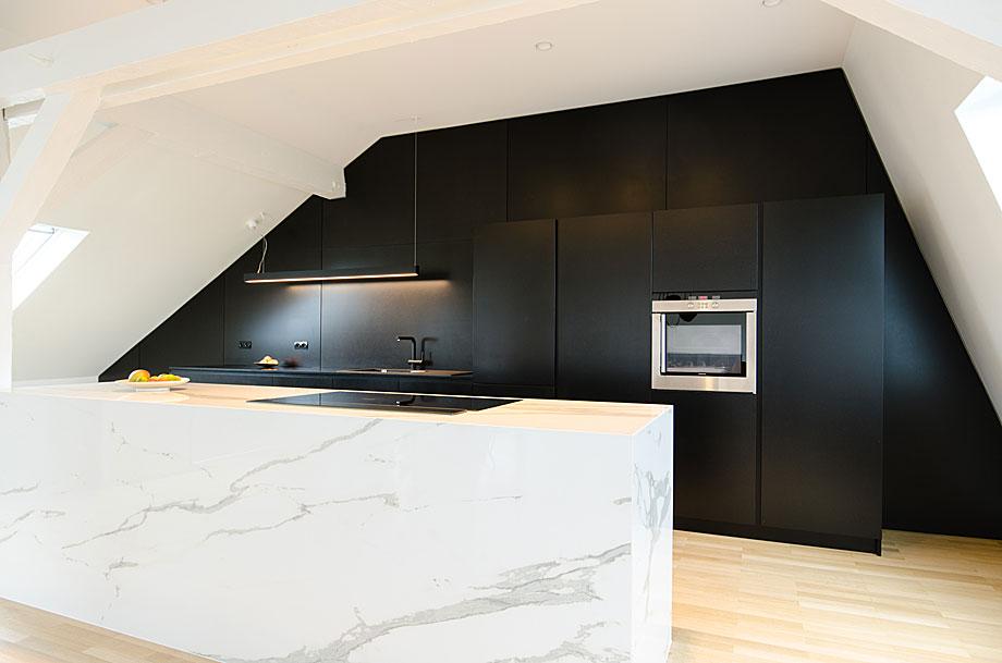 atico-estrasburgo-ff-architectes-9