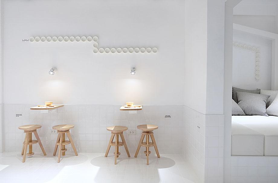 butterfly-milkbar-thaipan-studio-10